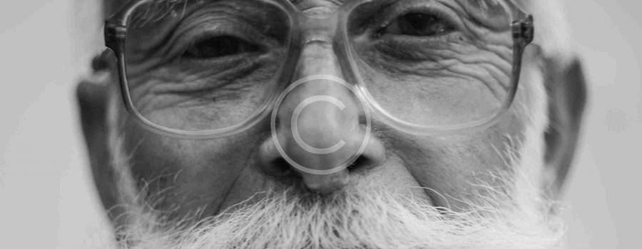 The Wisdom of Elderly